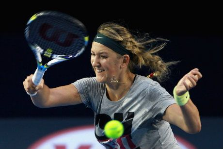 VictoriaAzarenka2013AustralianOpenPreviewsFIX_-D_vToMl_zps44d117a8 photo VictoriaAzarenka2013AustralianOpenPreviewsFIX_-D_vToMl_zps44d117a8-1_zps2c75eba3.jpg